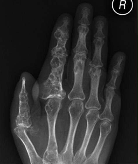 Портал пациента серов - a7